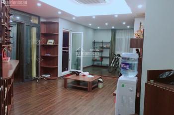 Cần tìm người mua. Bán gấp căn 2 phòng ngủ, 66m2, đồ cơ bản KĐT Nghĩa Đô 106 Hoàng Quốc Việt