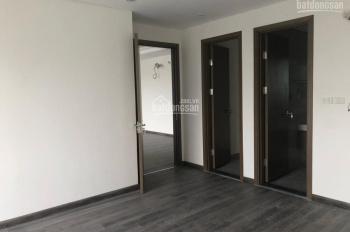 Tôi cần cho thuê CH chung cư cao cấp Golden Palm 110m2, 3PN, đồ cơ bản. Giá thuê 13tr/tháng