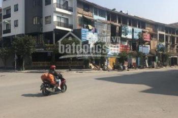 Bán gấp Nhà vườn 1 trục đường chính 27m khu Tân Triều DT 106m2 x 4 tâng. giá chỉ 8 tỷ. 0978 353 889