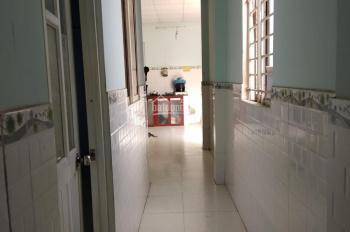 Bán nhà mặt tiền số 73 Đình Phong Phú, P. Tăng Nhơn Phú B, Quận 9, 100m2, 5 tỷ