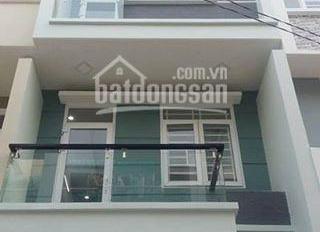 Định cư bán nhà HXH 10m An Dương Vương, P9, Q5 gần chợ an Đông nhà đẹp 3 tầng giá chỉ 15.3 tỷ
