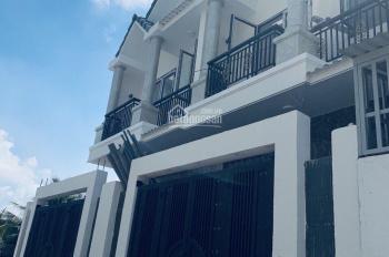 Bán nhà ở đường Nguyễn Duy Trinh, Quận 9, gần UBND Quận 9, XHX, SHR