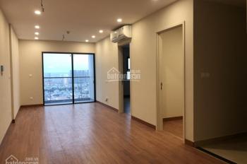 Cho thuê căn hộ chung cư GoldSeason 47 Nguyễn Tuân, 110m2,3ngủ, đồ cơ bản, giá 11tr/th, 0936993282