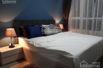 Cho thuê chung cư CT1 Mỹ Đình Sông Đà, 1 ngủ 50m, 2 ngủ 80m2, đầy đủ đồ từ 9.5tr/th, 0969029655