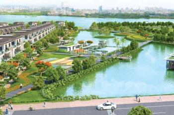 Chính chủ gửi bán nhiều căn BT Lavila Nhà Bè, DT 6X17.6m và 5,5x17,5m giá chỉ 6 tỷ 950tr 0901886000