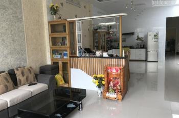 Cần bán gấp nhà nguyên căn mặt tiền đường Nguyễn Hữu Tiến, Cẩm Lệ, Đà Nẵng