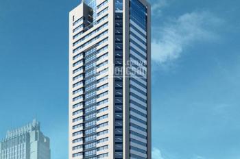 Chuyển nhượng 1300m2 đất xây VP, TTTM mặt Lê Văn Lương, sổ đỏ, GPXD 22 tầng