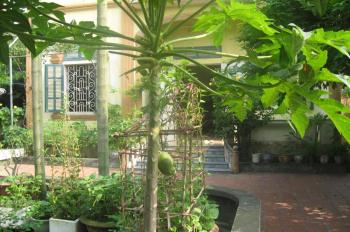 Chính chủ cần cho thuê nhà riêng tại Văn Lâm, Hưng Yên, có thể ở được luôn