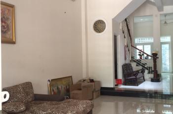 Cho thuê nhà nguyên căn hoặc mặt bằng 100m2 trong khu dự án 9View Apartment Lh:0979555900 An