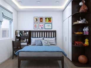 Cần tiền bán gấp chung cư FLC 36 Phạm Hùng, Nam Từ Liêm, Hà Nội, LH: 0975548866