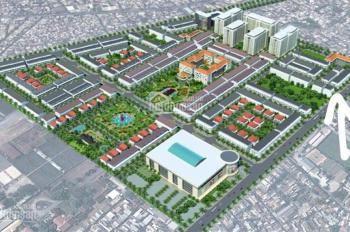 Cần cho thuê nhà mới Cityland Nguyễn Văn Lượng