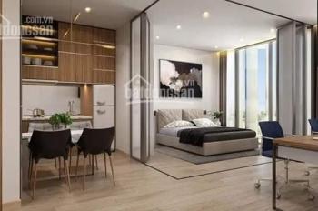Chính chủ cần bán căn hộ Aurora Residences, căn góc 2 - 3PN, 76.38m2. LH 0708629796