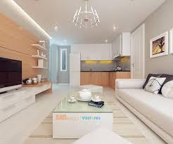 Cho thuê CC Khang Gia Gò Vấp: Diện tích 107m2, 3 phòng ngủ, giá thuê 10 triệu/th. ĐT 0903757562