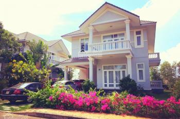 Chính chủ bán biệt thự Sea Links City 16x25m 400m2, đầy đủ nội thất mới sổ hồng căn đẹp vị trí vip