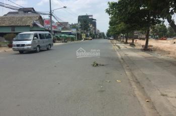 Bán đất mặt tiền B5, khu dân cư Phú Thịnh, Phường Long Bình Tân, 4,4 Tỷ