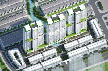 CC bán căn góc shophouse dự án Terra An Hưng, MT 6,5m; vị trí kinh doanh đắc địa, giá cả hợp lý