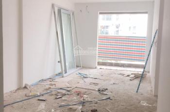 Chuyển công tác bán căn hộ x04 tòa HH1 chung cư 90 Nguyễn Tuân, 3PN, đẹp nhất tòa HH1 dự án