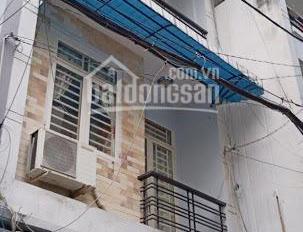 Bán nhà 1/ Gò Dầu, P. Tân Quý, Q. Tân Phú, giá 5.9 tỷ