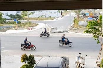 Bán căn shophouse CT3, VCN Phước Hải, mặt tiền đường Cao Bá Quát, Nha Trang