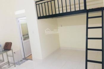 Phòng cho thuê như hình có gác ngay trung tâm Gò Vấp, Co. Opmart Phan Văn Trị, Dương Quảng Hàm