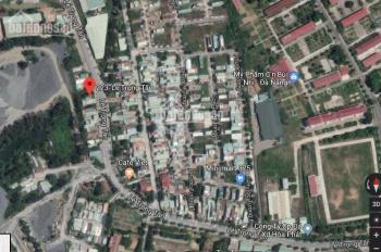 Chính chủ bán đất Lê Trọng Tấn, Đà Nẵng, DT 126m2 đường 10m, LH 0935680055