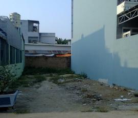 Cần bán đất mặt đường Song hành đã tách sổ 50m2 chính chủ Chị Ly