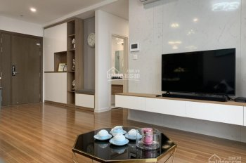 Cho thuê 8 căn hộ GoldSeason 47 Nguyễn Tuân 2PN, 3PN cơ bản, đủ đồ, giá từ 10 tr/th. LH: 0888066098