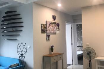 BÁn căn 2PN nhà đẹp Estella Height, tầng không cao nhưng view đẹp - 0905 646 638, chủ nhà thiện chí