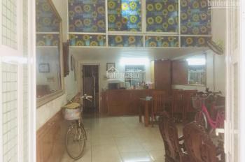 Bán nhà phố Lạch Tray, Ngô Quyền, Hải Phòng