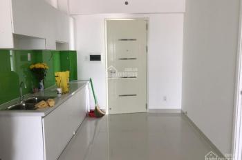 Chính chủ cho thuê căn hộ chung cư Prosper phường Tân Thới Nhất, Quận 12. LH: 0938254669