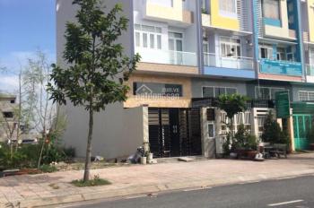 Cần bán rẻ lô đất MT Trần Văn Giàu, Bình Tân. Gần trường tiểu học Bình Tân, 2,4 tỷ LH: 0778698625