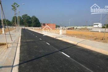 Đất dự án MT Dương Đình Hội, Phước Long B, Q9, SHR 100% chỉ 4.5 tỷ/nền, 100m2, LH 0988883110 Khang