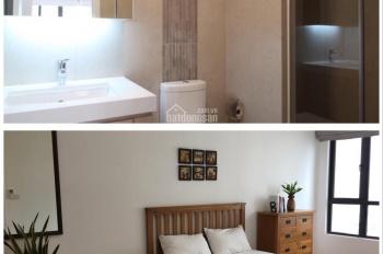 Bán căn 1PN full nội thất mới đẹp như hình giá tốt, liên hệ 0905 646 638 để được báo giá chính xác