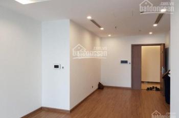 Chính chủ bán căn hộ 2PN Vinhomes Metropolis giá tốt. Liên hệ: 091 281 0578