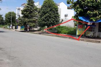 Chính chủ bán đất 105m2 KDC Tín Nghĩa, Tam Phước, TP Biên Hòa, Đồng Nai, LH 0967833561