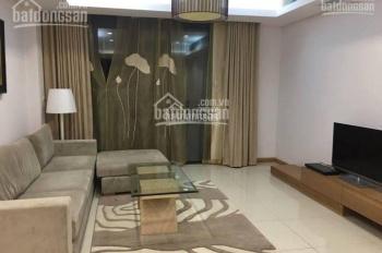 Chuyên cho thuê chung cư GoldSeason 47 Nguyễn Tuân, các loại diện tích, giá rẻ nhất. 0904611093