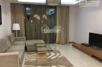 Xem nhà 24/7 - BQL Golden Palm Lê Văn Lương cho thuê 2PN - 3PN, full từ 9 tr/tháng. LH:0904611093