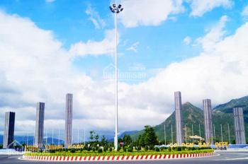Chính chủ cần thanh lý Golden Bay 1 và 602 nhiều vị trí đẹp giá chỉ từ 10tr/m2. 0906827986 Hoàng