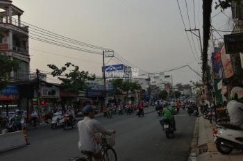 Cho thuê nhà nguyên căn buôn bán mọi ngành nghề Lê Văn Lương Q7, DT: 5,5x17m, 4 lầu, LH: 0901100979