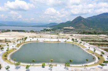 Cần bán lại một số lô dự án Golden Bay Bãi Dài Cam Ranh. LH 0903088657