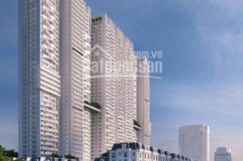Mở bán liền lề, shophouse dự án Terra Văn Phú, khu đô thị An Hưng, 65m2 đến 95m2. 0904221886 (Ngọc)