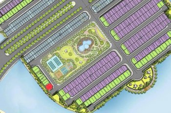 Chính chủ bán căn góc NT7-12 bán đảo Ngọc Trai, view hồ 24ha view vườn hoa giá ngoại giao