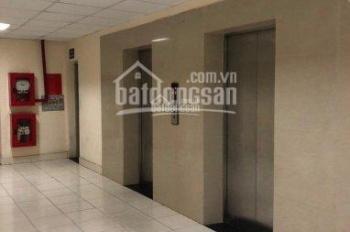 Bán căn hộ Hai Thành Bình Tân, 1.4 tỷ thương lượng, nhận nhà ngay, sổ hồng. 0908702055