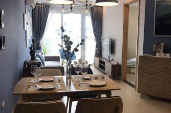 Bán căn hộ 66.3m2 tòa M1 Mipec Kiến Hưng Hà Đông giá chủ đầu tư. LH 0988468756