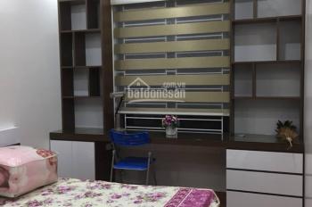 Cho thuê căn hộ chung cư Handi Resco Lê Văn Lương 2 ngủ đù đồ giá 13tr lh 0984.898.222