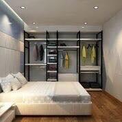 Cho thuê căn hộ dịch vụ Hưng Phát 2 Silver Star, giá 6,5 triệu/th, 0901407686