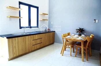 Cần bán căn nhà gần trục QL13, 1 trệt 1 lầu, giá 1.4 tỷ