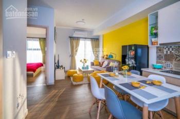 Cho thuê căn hộ WestBay, Aquabay, Rừng Cọ view sân golf, mặt hồ. LH: Việt Hưng 0981.89.85.89