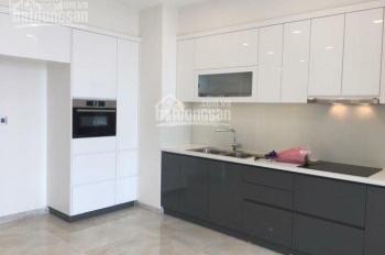 Cho thuê căn hộ Flemington, Q11, TPHCM, 116m2, 3PN, giá thuê: 18 tr/th, LH: Công 0903 833 234