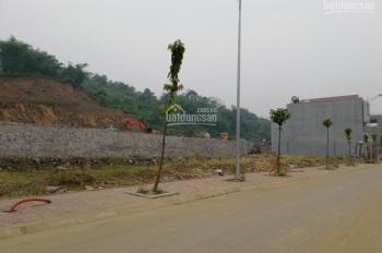 Cần bán gấp lô đất LK 18-23 đường A6 khu đô thị Kosy P. Bình Minh, TP. Lào Cai. LH: 0814.914.389